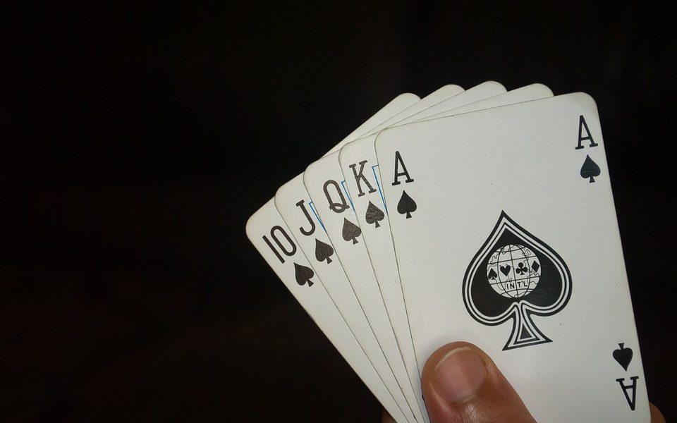 poker online terbaik indonesia