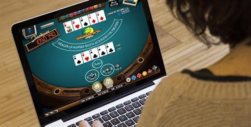 poker agen